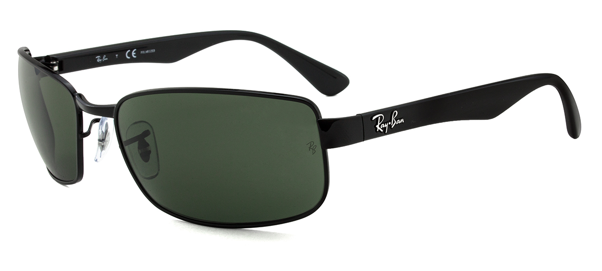 rb3478  occhiali da sole Ray-Ban rb3478 禄 Bloggin\u0027 Madrid - Blog su Madrid
